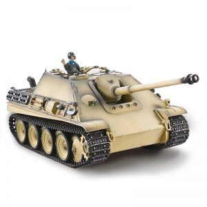 1-16-rc-jagdpanther-tank-bb_2