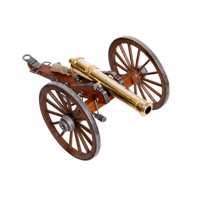 canon-guerra-civil